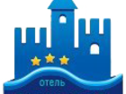 Увидеть изображение  Отель Бельбек, Отдых с детьми в Севастополе 68866995 в Севастополь