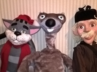 Увидеть foto  Продается профессиональный кукольный театр по себестоимости 68946563 в Москве