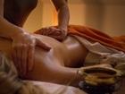 Уникальное изображение  Испанский массаж лица и тела 69006097 в Саратове