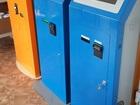 Увидеть foto  Покупаем Платежные терминалы и вендинговые 69031886 в Нижнем Новгороде