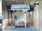 Скачать фотографию  Уникальная роботизированная автомойка IntelJet 69061850 в Москве