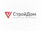 Просмотреть фотографию  Пеноблоки Цемент м500 в Лосино-Петровском 69125210 в Лосино-Петровском