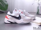 Скачать бесплатно фотографию  Кроссовки оптом из Китая, Поставки брендовой обуви напрямую с фабрик Китая! 69183732 в Москве