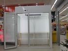 Увидеть фото Холодильники Цветочная камера 7,92 м3 Новая 1,8х2,0х2,2 69186747 в Москве