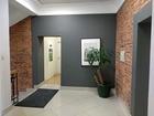 Новое foto  Аренда офиса для успешной компании 69187075 в Санкт-Петербурге