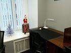 Уникальное фотографию  Спешите арендовать офис для Вашей компании в центре города 69187244 в Санкт-Петербурге
