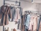 Смотреть изображение Разное Станьте партнером-инвестором сети магазинов женской одежды 69195265 в Москве