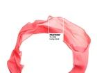 Уникальное изображение  Кашемировые палантины, шарфы от производителя 69285297 в Москве