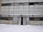 Увидеть foto  Сдается промышленно-складское помещение (кор, 5, п, 35,7) 117,9 м2 69326006 в Химки