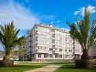 Новое изображение  Продаются квартиры в Сочи 69344899 в Москве
