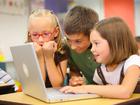 Новое foto Разное Подготовительное образование детей онлайн 69345036 в Москве