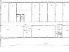 Скачать изображение  Аренда офиса от собственника 69356929 в Нижнем Новгороде