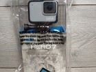 Свежее foto  Камера GoPro Hero 7 White (новая) 69357388 в Москве