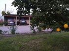 Просмотреть foto  Отдых в Абхазии 2019 Абхазия, г Сухум 69404271 в Сочи