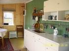 Просмотреть foto Дома Продается дом 59 м2 на уч-ке 6 сот  69408747 в Москве