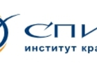 Увидеть фотографию  Клиника косметологии и пластической хирургии 69423843 в Санкт-Петербурге