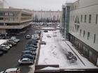 Уникальное foto Коммерческая недвижимость Сдается офис г, Зеленоград 69450573 в Москве