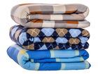Уникальное фотографию  Текстиль для оптовиков и мебель для гостиниц от производителя! в Москве 69494259 в Москве