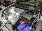 Уникальное foto Автозапчасти Двигатель 6AR-FSE для Toyota/Lexus 69589621 в Москве