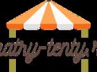 Свежее изображение Организация праздников Шатры-тенты, Краснодар, ул, Северная, 447 69598525 в Краснодаре
