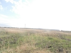 Увидеть foto Земельные участки Участок земли в квартале для многодетных 69610459 в Ульяновске