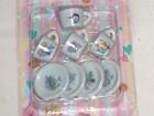 Просмотреть изображение Детские игрушки Набор посуды кукольный кофейный сервиз Пингвиненок Пороро 69639346 в Москве