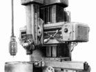 Свежее изображение  1531М токарно карусельный станок 69713206 в Сосновом Боре