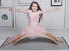 Увидеть foto Разное Детская игрушка Рокерборд 69738879 в Москве