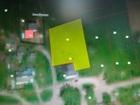 Свежее изображение  Дер Кичибухино Участок 16,5 соток ИЖС, эл, дорога, лес, рядом национальный парк 69791215 в Москве