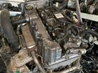 Скачать фотографию  Двигатель WL-T для Mazda (Мазда) 69819579 в Москве