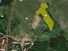 Просмотреть foto Земельные участки Продается участок с лесом 69830096 в Москве
