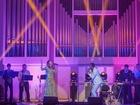 Смотреть фото Организация праздников Вокальное шоу на праздник 69842624 в Москве