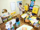 Свежее foto Детские сады Частный детский сад Классическое образование 69849779 в Москве