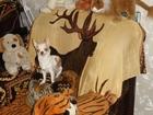 Свежее фотографию Вязка собак Чихуа мальчик полтора кг, для вязки 69912359 в Москве
