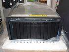 Смотреть фотографию  168 ядер 672 гб озу IBM BladeCenter E x5645 69948939 в Москве