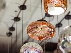 Скачать изображение  Стильное светодиодное освещения 69950819 в Тамбове