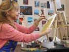 Скачать фотографию  Обучающий курс по рисованию в Саратове 69977911 в Саратове
