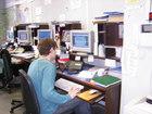 Скачать изображение  Современный контакт-центр — комплексная услуга холодных звонков, по всей РФ и СНГ 70347837 в Туле