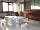 Уникальное foto  Сдается производственно-складской отдельно стоящий корпус №57 706 м2 70358794 в Химки