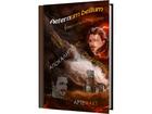 Увидеть фото Книги Aeternum bellum - фэнтези в электронном формате 70452140 в Москве