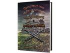 Скачать бесплатно изображение Книги Сказка для взрослых в электронном формате 70452161 в Москве
