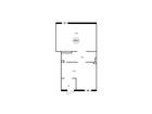 Группа Компаний ПИК предлагает нежилое помещение 116,8 кв.м