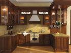 Просмотреть фото  Продаем кухонную мебель в разных стилях 70501262 в Москве