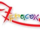 Скачать изображение  Услуги спа салона BALI & THAI-SPA 70814039 в Москве