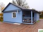 Увидеть фотографию  Продается дом, Ступино, с, Константиновское 71261571 в Ступино