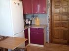 Смотреть foto  сдам комнату в общежитии в пос, Дубовое 71278975 в Белгороде