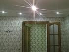 Скачать изображение Ремонт, отделка Профессиональный ремонт квартир в Химках 71447735 в Химки
