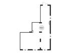 Группа Компаний ПИК предлагает нежилое помещение 91,8 кв.м в