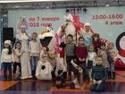 Свежее изображение  Профессиональные Дед морозы и Снегурочки 71963209 в Москве