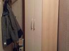 Новое foto  сдам 1-комнатную квартиру по ул, Мокроусова 71965940 в Белгороде